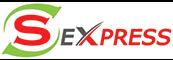 Supers Express ธุรกิจจัดส่งพัสดุทั่วโลก